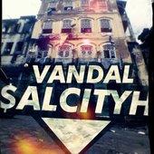 VANDAL - $ALCITY
