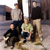 The Weakerthans_2