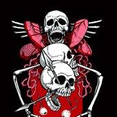logo by Austin James
