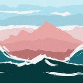 Land, Air & Sea