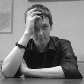 Аватар для ilyadmitreevich