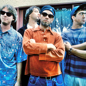 R.E.M.-3.png
