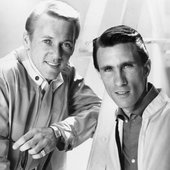 The Righteous Brothers_22.JPG