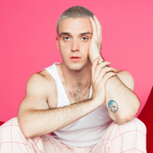 lauv.png