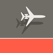Avatar for Jetsmarter
