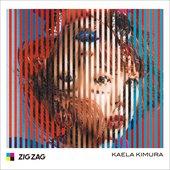 ZIG ZAG - EP