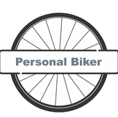 Avatar for PersonalBiker