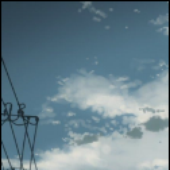 Аватар для SamAilward