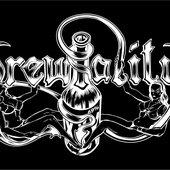 BREWTALITY Logo 2008