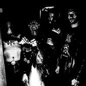 VORTEX-OF-END-band-photo.jpg