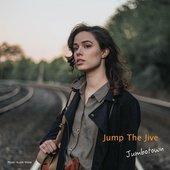 Jump The Jive - Jumbotown