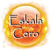 Avatar de EskalaCero