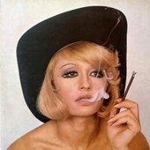 Raffaella Carrà 1974.jpeg