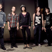 Sleeping With Sirens 2010