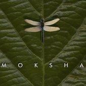Moksha 2003