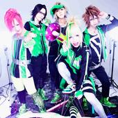 2010_group_promo2