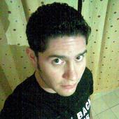 Аватар для bhektor