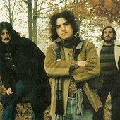 Acqua-Fragile__italian-prog-rock-band__1974_promo_pix