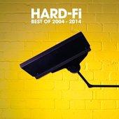 Best Of 2004 - 2014