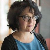 Susie Arioli.jpg