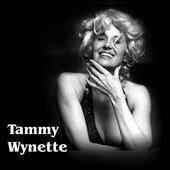 Tammy Wynette.jpg