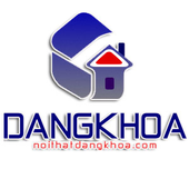 Avatar for banghe_dangkhoa