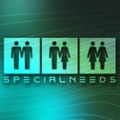 Avatar für specialneeds_HH