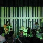 Live at The Sage, Gateshead