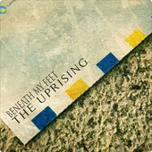 The Uprising - Single