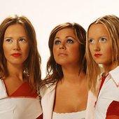 Nexus (Estonian disco group)