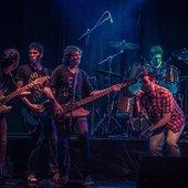 Sinestesia Rock