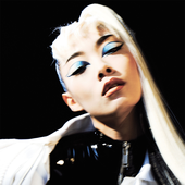 Rina Sawayama by Aidan Zamiri for METAL.png