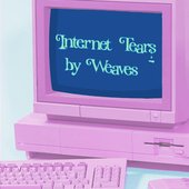 Internet Tears - Single