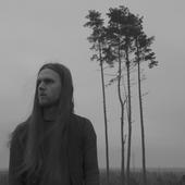 Erik Gärdefors