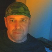 Patrick Cheatham - Desktop Composer and Arranger for Autumn Flaw