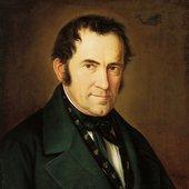 Franz_Xaver_Gruber_(1787-1863).jpg