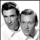 The Righteous Brothers_3.JPG