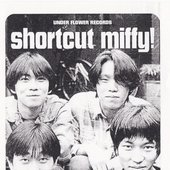 shortcutmiffy6.jpg