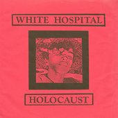 White Hospital