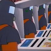 Avatar for thamazingbender