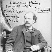 Jules_Massenet_1887.jpg