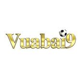 Avatar for vuabai9