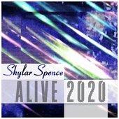 Hit Vibes (Alive 2020)