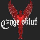 Engelsblut Logo 2012