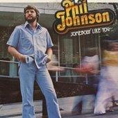 Phil Johnson.jpg