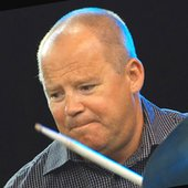 Anders Kjellberg