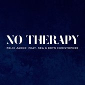 No Therapy (feat. Nea & Bryn Christopher) - Single