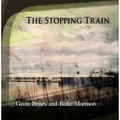The Stopping Train