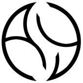 Avatar for Akarusa_Yami