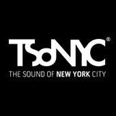 Avatar di TSoNYC